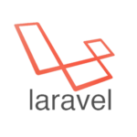 Laravel 5.X Queryログ出力例