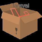 Laravelのパッケージ開発