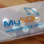 【MySQL】SQLでif文のような条件分岐を行いたいならcase文を使うベシ!!